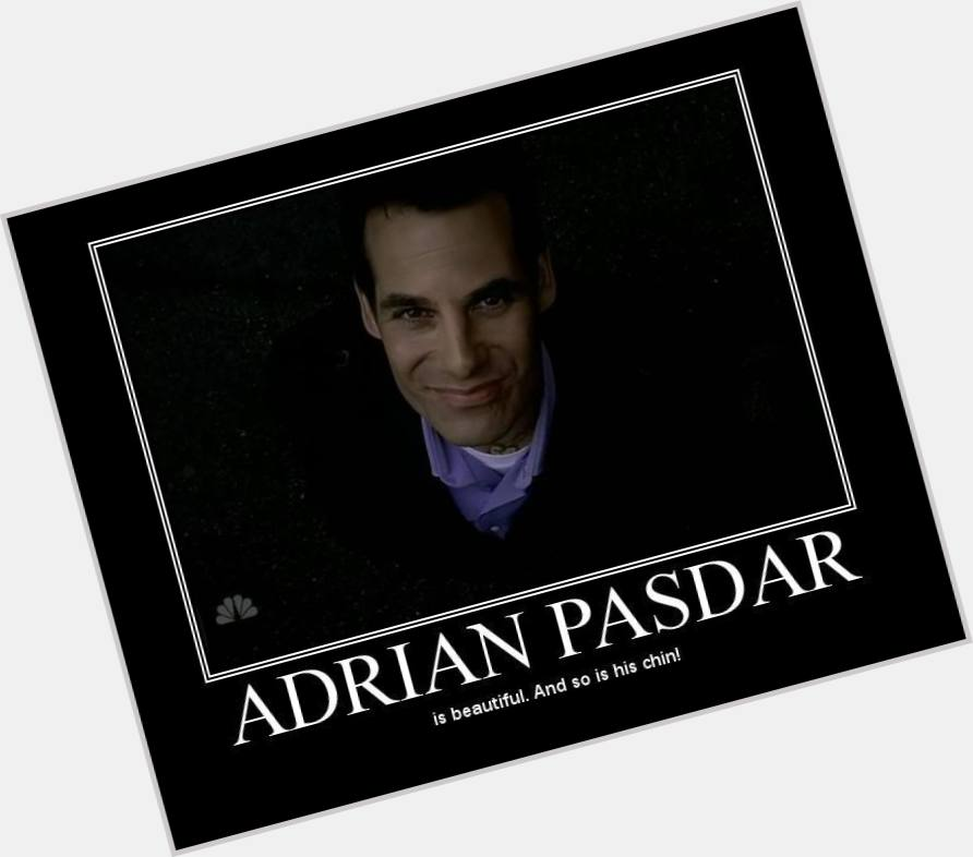 adrian pasdar married 9.jpg