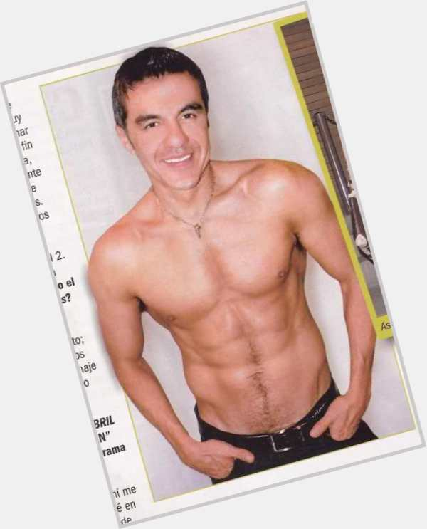 Adrian Uribe Official Site For Man Crush Monday Mcm
