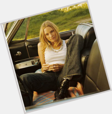 Aimee Mann Official Site For Woman Crush Wednesday Wcw