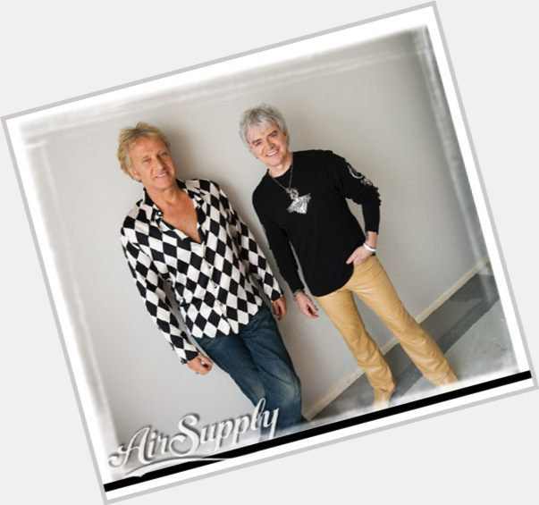 air supply new hairstyles 1.jpg