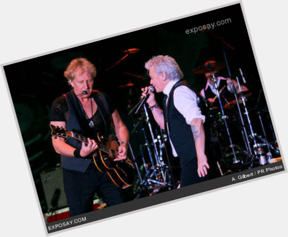 air supply new hairstyles 9.jpg