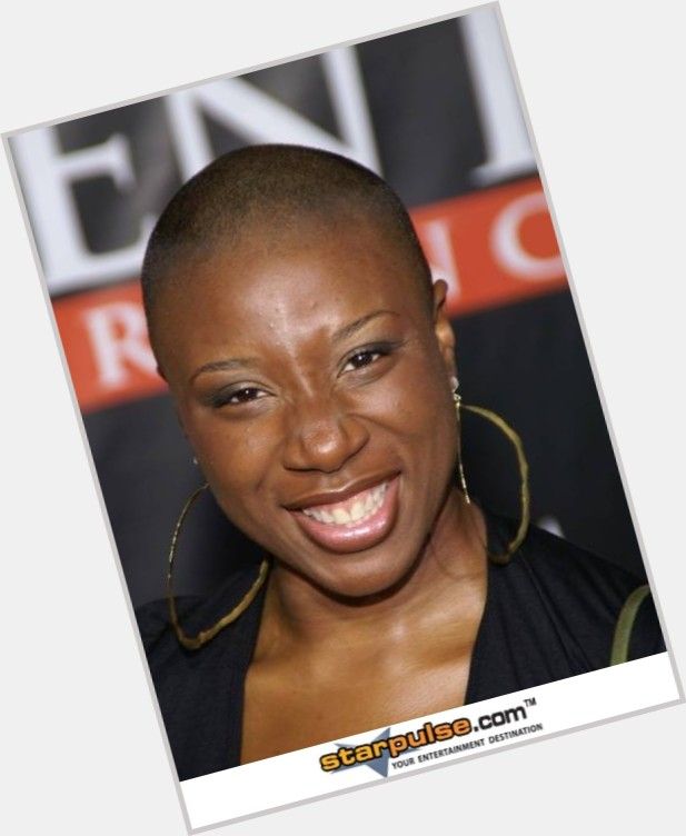 Sexy Aisha Hinds naked (48 photo) Bikini, Snapchat, in bikini