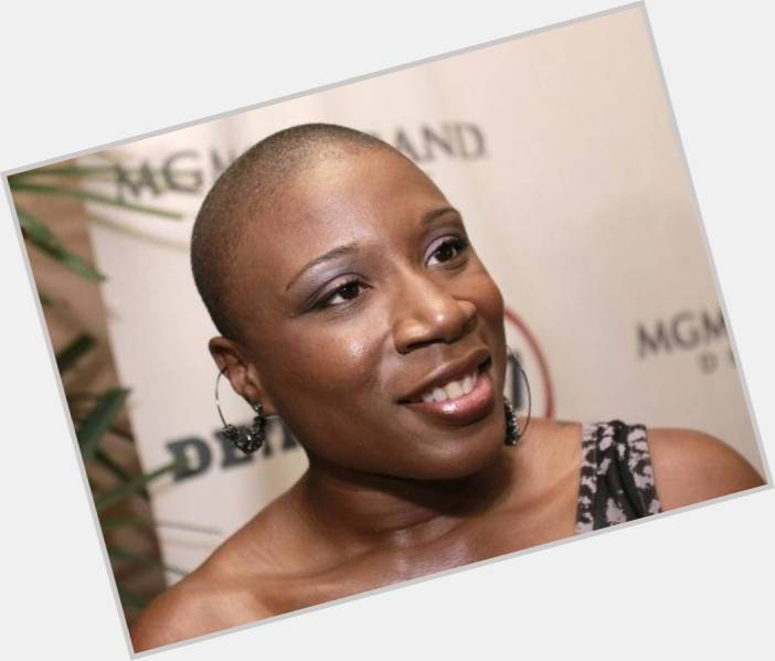 naked Sexy Aisha Hinds (22 images) Hot, Twitter, braless