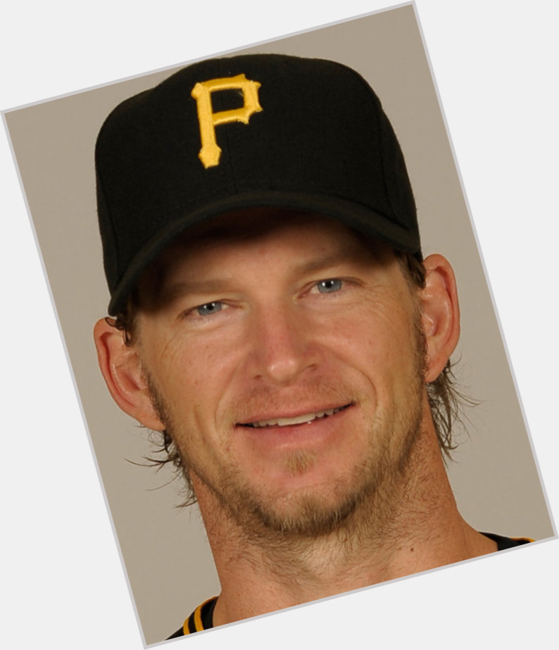 aj burnett pirates 0.jpg