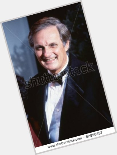 alda jewish dating site Welcome to the official saturday night live channel on youtube  sidney applebaum the jewish dracula and hum  alan alda (bill hader), ellen degeneres.
