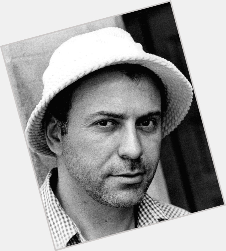 alan arkin official site for man crush monday mcm