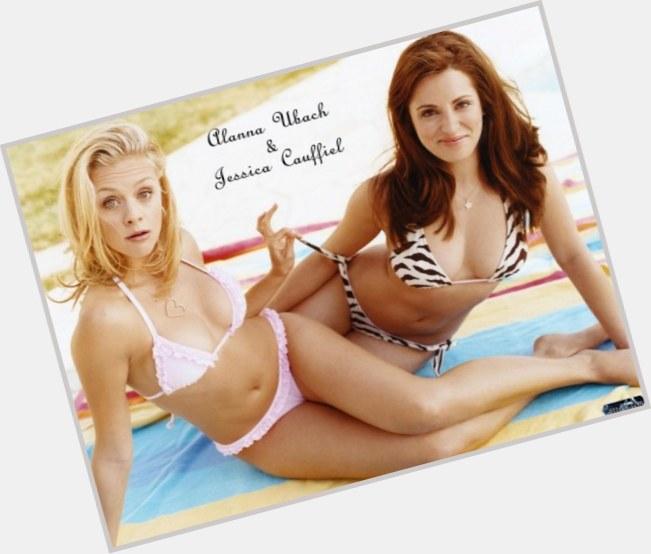 Noreen's Got A Big Fat Lesbian Crush On Marcia Brady