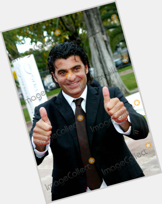 alberto tomba married 7.jpg
