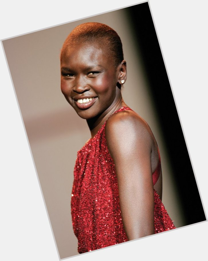South sudanese dating site 1
