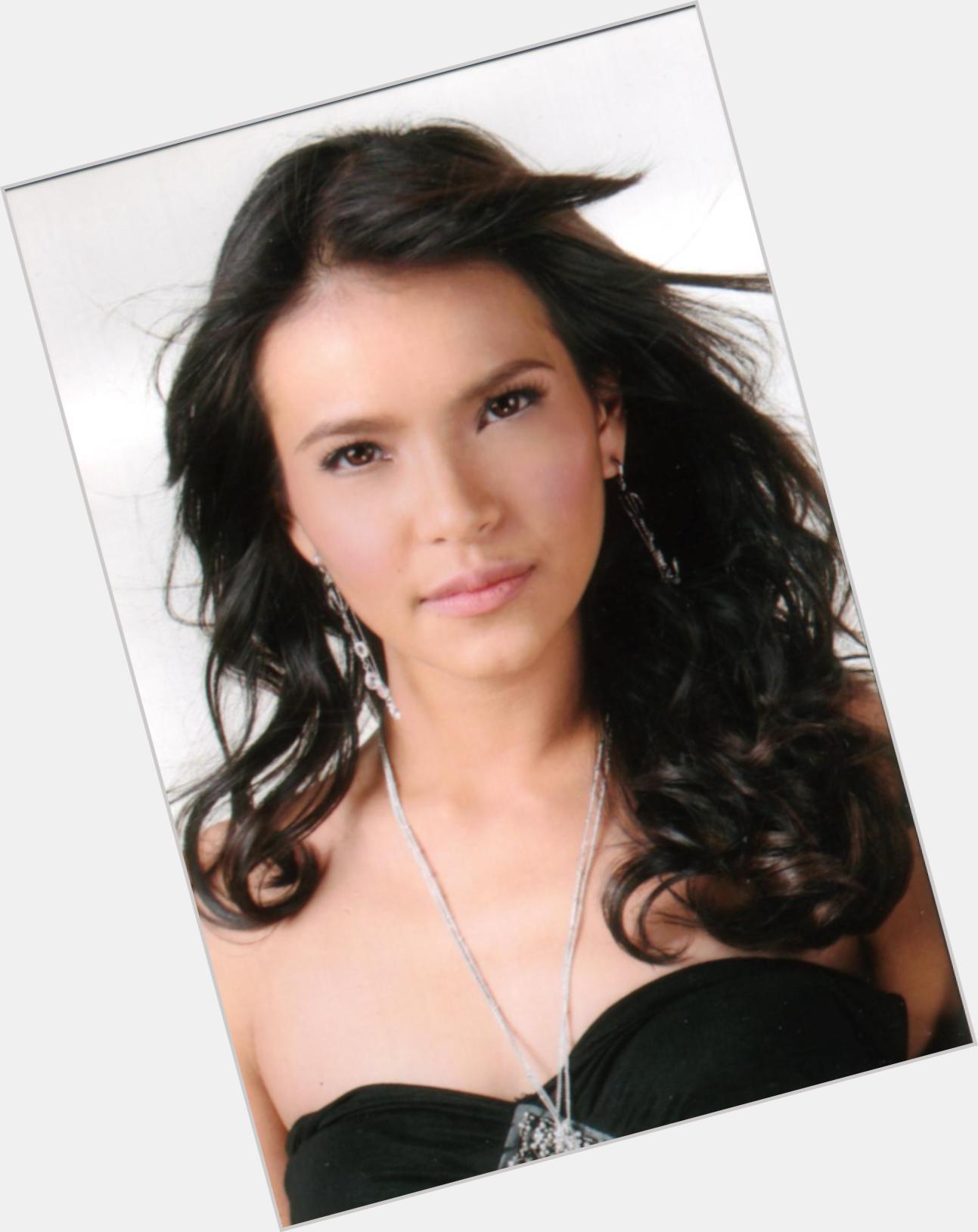 Alessandra De Rossi Margherita Schiavone  Jpg