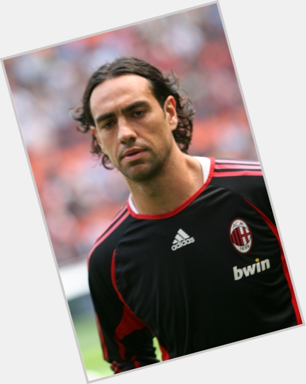 alessandro nesta wedding 0.jpg