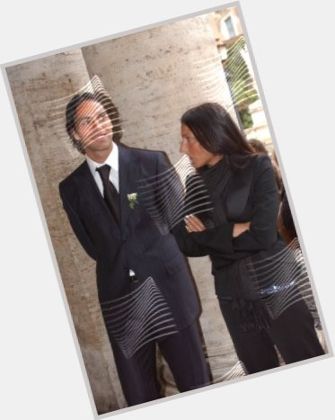 alessandro nesta wedding 7.jpg
