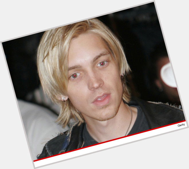 from Madden alex band gay