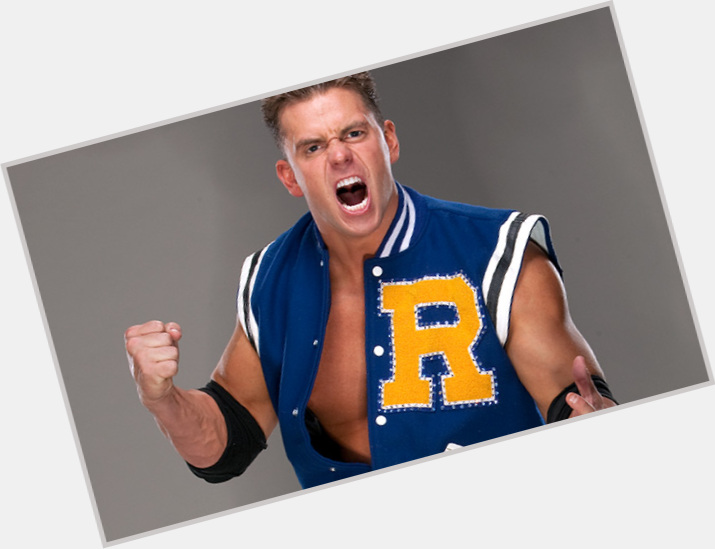 alex riley 2012 10.jpg