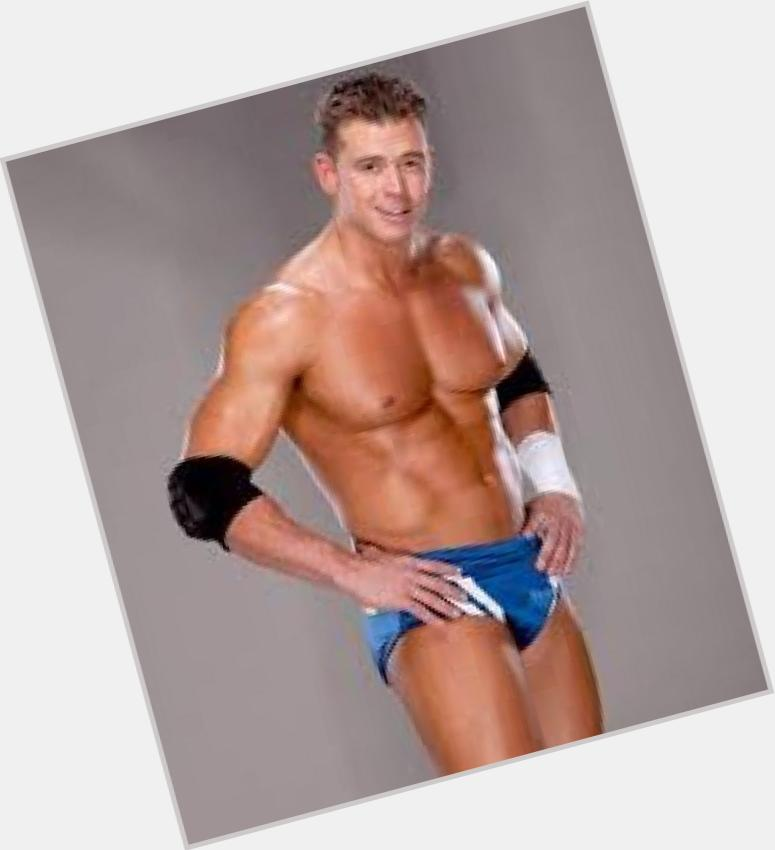 alex riley new hairstyles 0.jpg