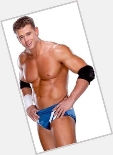 alex riley new hairstyles 5.jpg