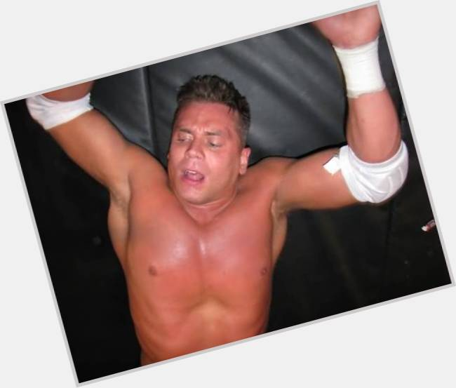 alex riley wallpaper 2.jpg