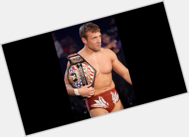 alex riley wwe 12 8.jpg