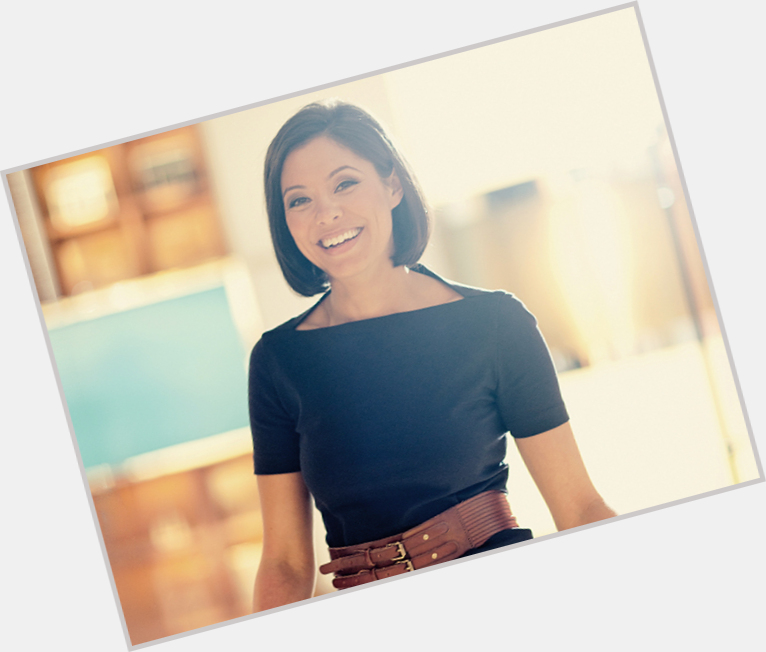 Alex Wagner Official Site For Woman Crush Wednesday Wcw