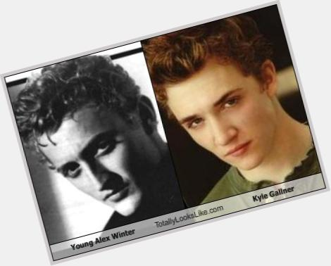 alex winter new hairstyles 9.jpg