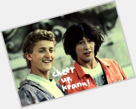 alex winter bill and ted 4.jpg