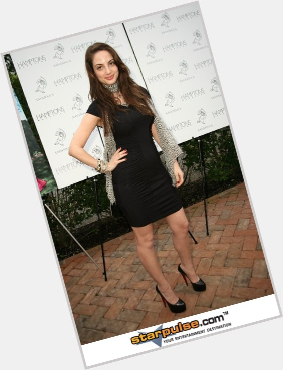 Billy Joel and Christie Brinkley s daughter Alexa Ray is engaged