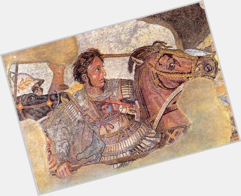 alexander the great in battle 0.jpg
