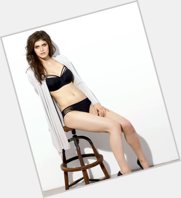 alexandra daddario percy jackson sea monsters 2.jpg