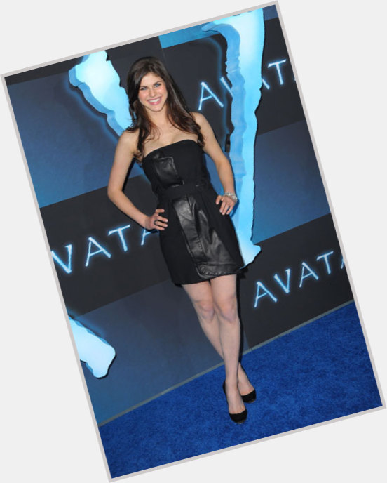 alexandra daddario percy jackson sea monsters 9.jpg