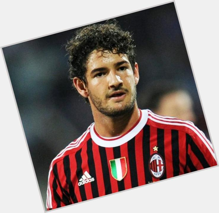 alexandre pato new hairstyles 1.jpg