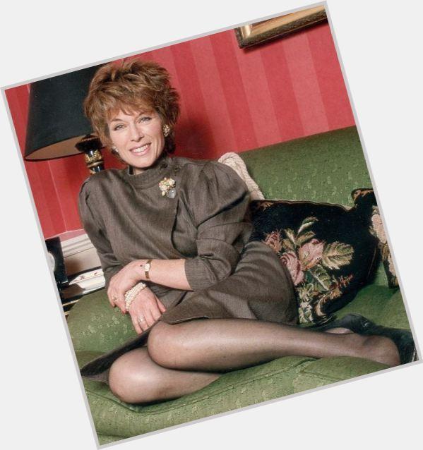 Jill Gascoine Official Site For Woman Crush Wednesday Wcw
