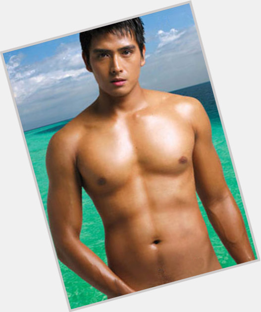 That Hot image alfred vargas