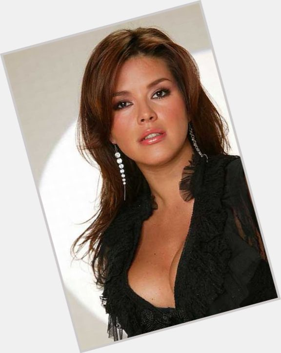 alicia machado new hairstyles 1.jpg