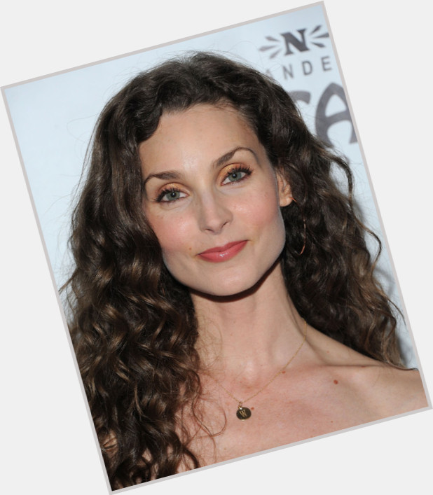 Sexy Swimsuit Alicia Minshew  nude (16 photo), YouTube, lingerie