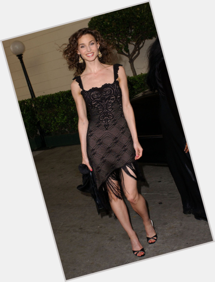 nude Swimsuit Alicia Minshew (35 pics) Hot, Twitter, cleavage
