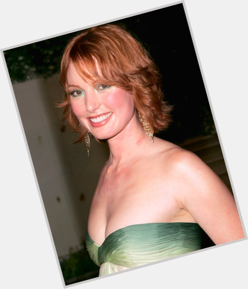 alicia witt law and order 7.jpg