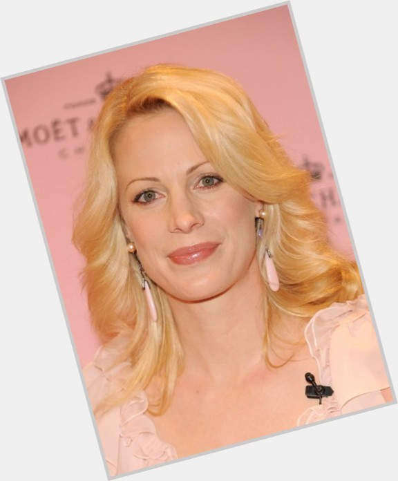 alison eastwood wedding 3.jpg