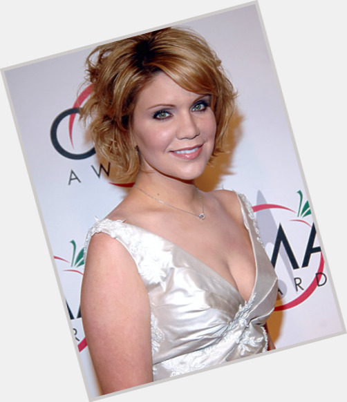 Alison Krauss Official Site For Woman Crush Wednesday Wcw