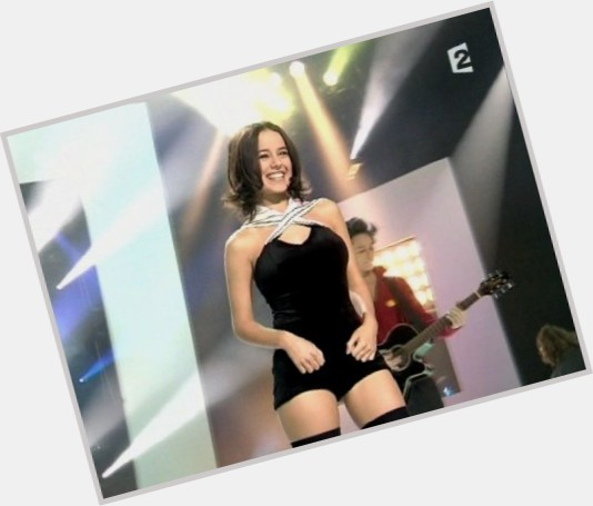 alizee child 7.jpg