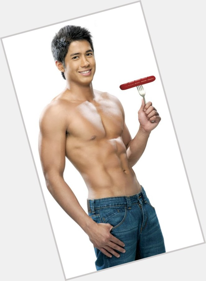 aljur abrenica and kris bernal 7.jpg