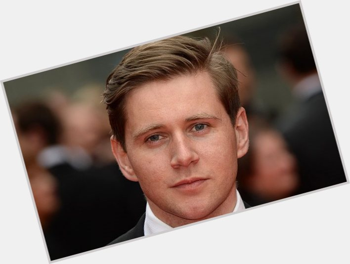 Allen Leech | Official Site for Man Crush Monday #MCM ...