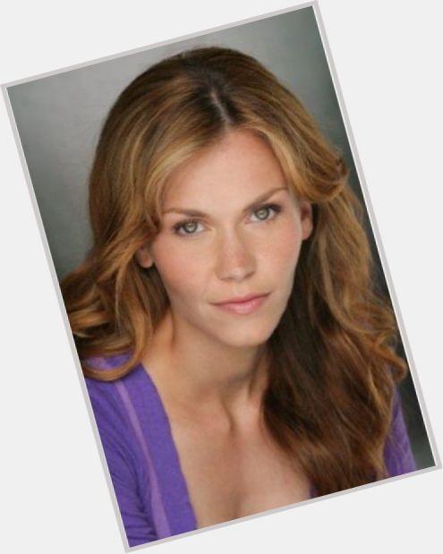Allison Lange 1080p pic 2