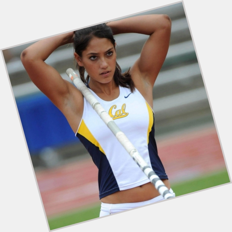 allison stokke new hairstyles 0.jpg