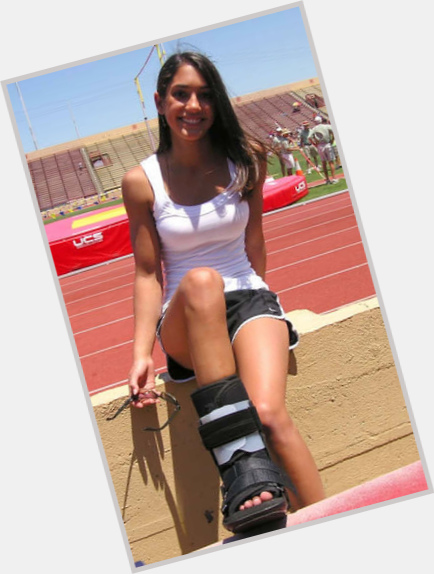 allison stokke new hairstyles 10.jpg