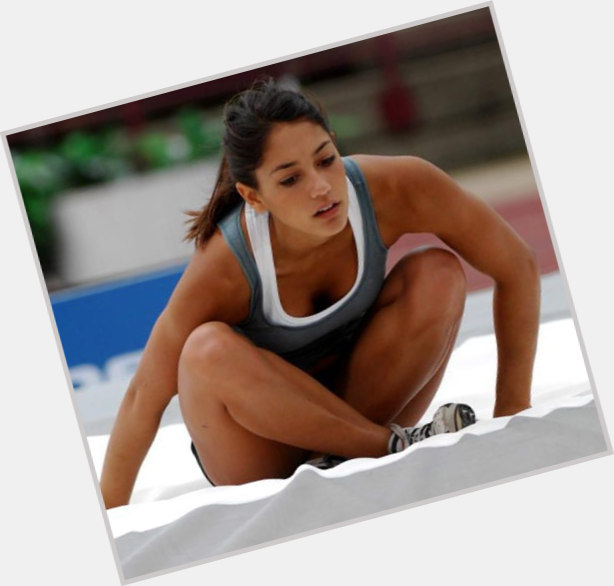 allison stokke where is she now 11.jpg
