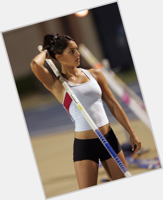 allison stokke where is she now 4.jpg