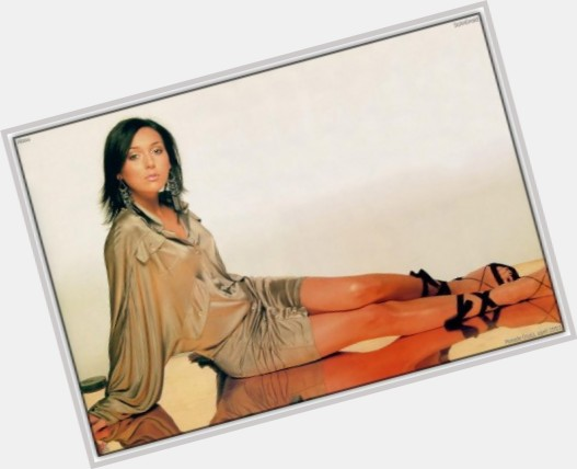 alsou official site for woman crush wednesday wcw