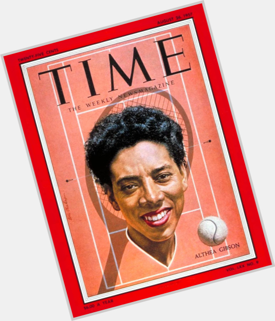 althea gibson as a child 0.jpg