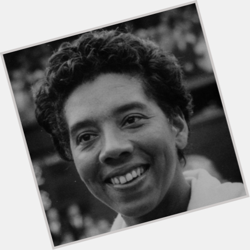 althea gibson as a child 5.jpg