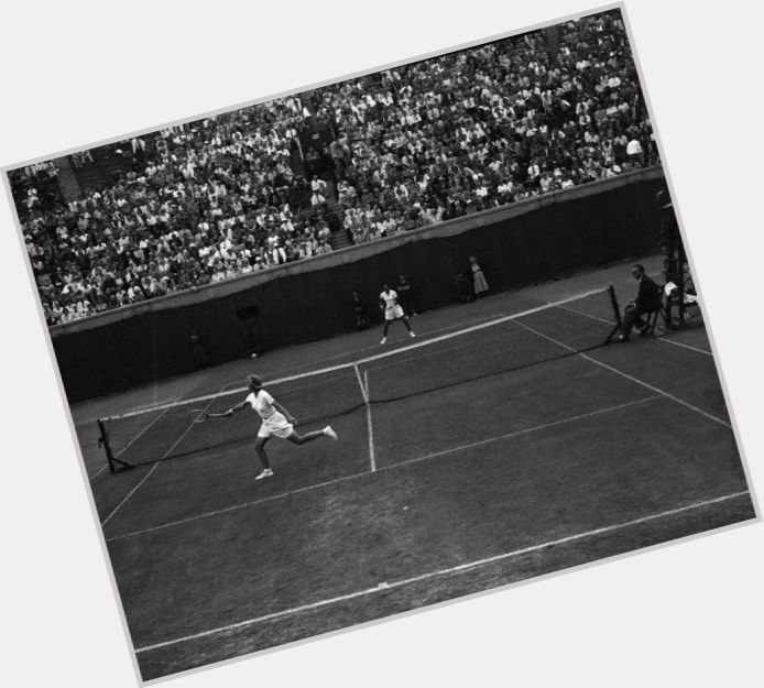 althea gibson stamp 6.jpg